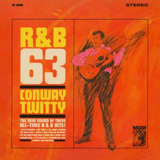 R & B \'63
