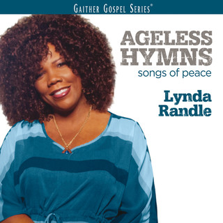Ageless Hymns:Songs Of Peace