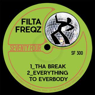 Tha Break