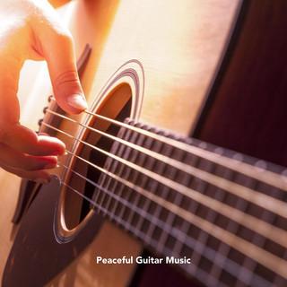 Peaceful Guitar Music