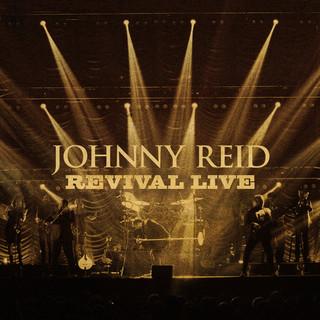 Revival Live