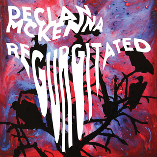 Declan McKenna Regurgitated