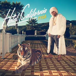 Hotel California Edited Version