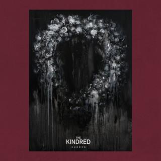 Burden EP