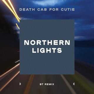 Northern Lights (BT Remix)
