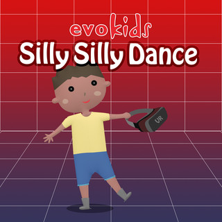 Silly Silly Dance