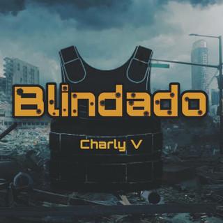 Blindado