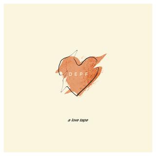 A Love Tape