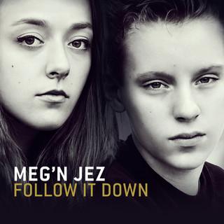Follow It Down