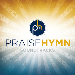 The Hurt And The Healer (As Made Popular By MercyMe) (Performance Tracks)