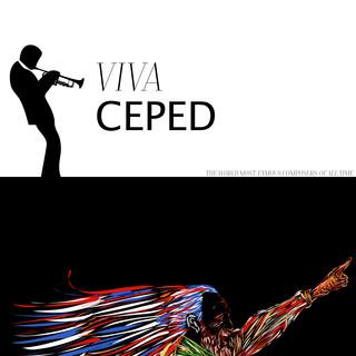 Viva Ceped
