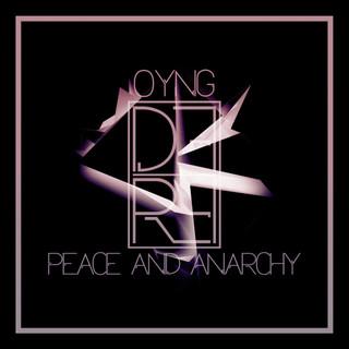 Peace & Anarchy