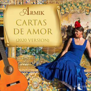 Cartas De Amor (2020 Version)