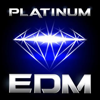 PLATINUM EDM