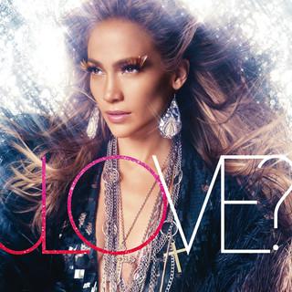 LOVE ? (International Version)
