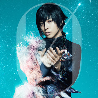 AOI SHOUTA LIVE 2017 WONDER lab.0 (Live)