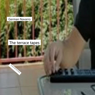 The Terrace Tapes