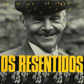 Heroes De Los 80. Galicia Canibal (Fai Un Sol De Carallo)
