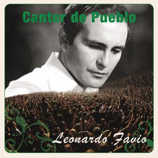 Cantor De Pueblo:Leonardo Favio
