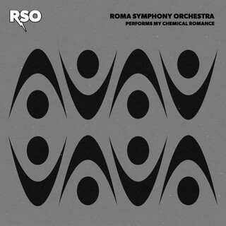 RSO Performs My Chemical Romance