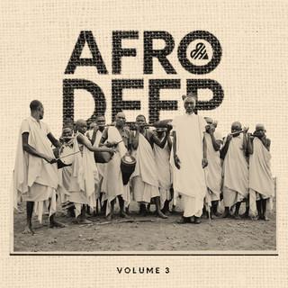 Beating Heart - Afro Deep (Vol.3)