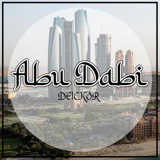 Abu Dabi