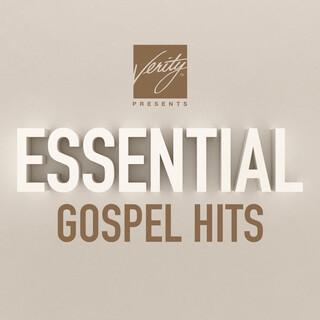 Verity Presents - Essential Gospel Hits