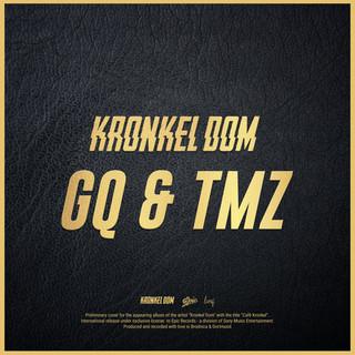 GQ & TMZ