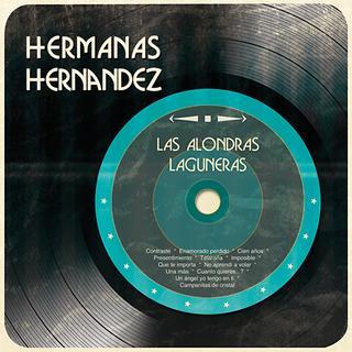 Las Alondras Laguneras