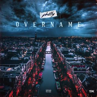 Overname
