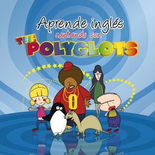 Aprende Ingles Cantando Con The Polyglots