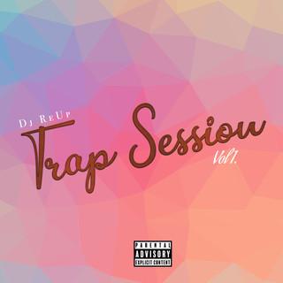 Trap Session Vol1.