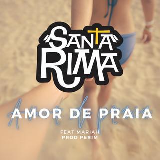 Amor De Praia