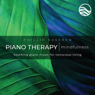 Piano Therapy:Mindfulness