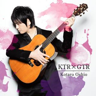 KTR X GTR