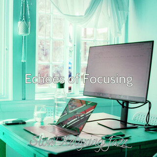 Echoes Of Focusing