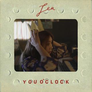 You O'clock