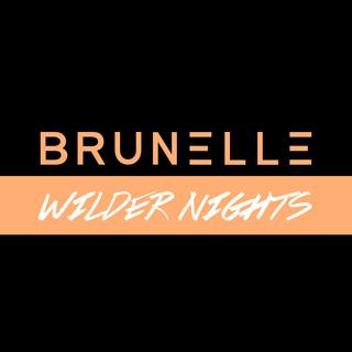 Wilder Nights