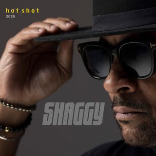 Hot Shot 2020 (Deluxe)