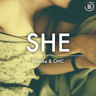 SHE (Original Mix)