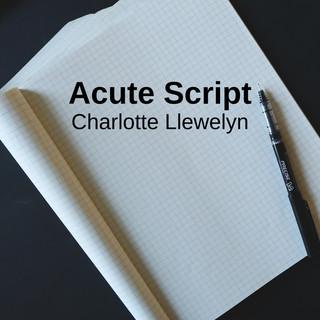 Acute Script