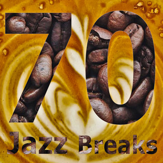 70 Jazz Breaks