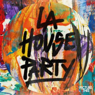 LA House Party
