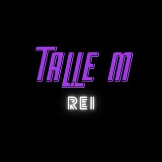 Talle M
