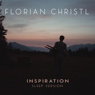Inspiration (Sleep Version)
