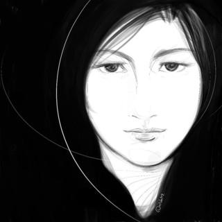 放空 (feat. Matthew Raven Tsang)