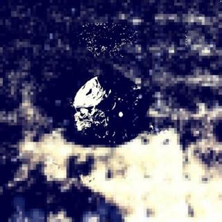 REGRET 2 (Feat. Dimslim)