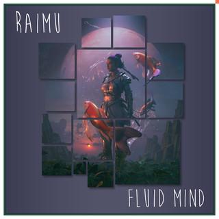 Fluid Mind