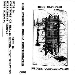 Medusa Configuration