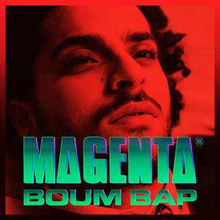 Boum Bap
